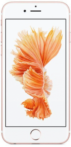 IPhone 6S Repair Services