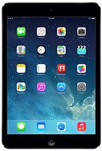 iPad and  Tablet Repair