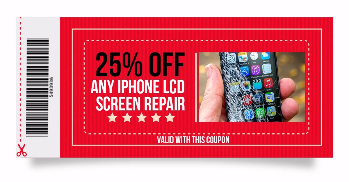 Ipod touch coupons 2018