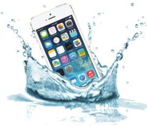 Water-damage-repair
