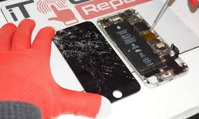 iPad and Tablet Repair