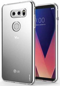 LG V30 / V35 ThinQ