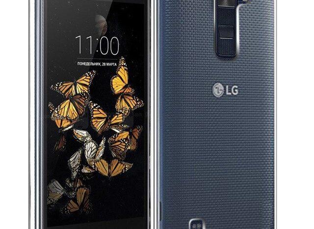LG K8(2016)/Phoenix 2