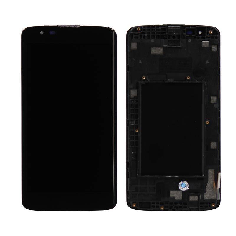Broken iPod 5 Repair