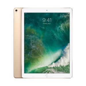 iPad Pro 12.9 (1st Gen)