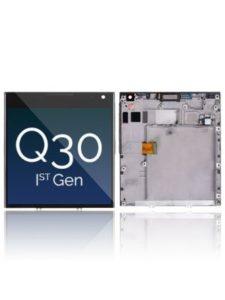 Q30 1st Gen.