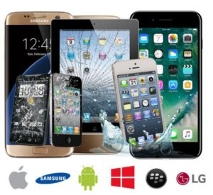 Four Reasons to Get Your Cell Phone Repaired