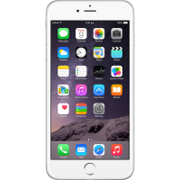 iphone repair service itouch
