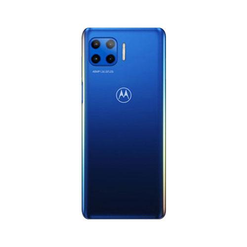 Motorola G Itouch Repair