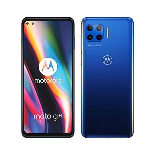 Motorola G Plus Itouch Repair