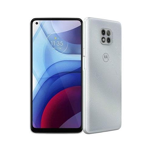Motorola G Power Itouch Repair