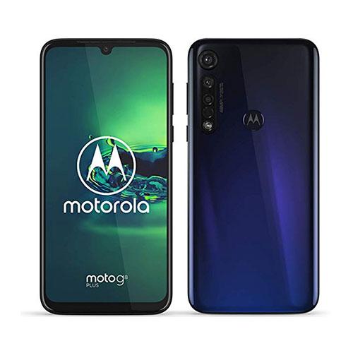 Motorola G8 Itouch Repair