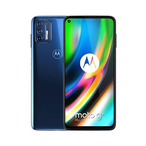 Motorola G9 Itouch Repair