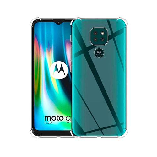 Motorola G9 Play Itouch Repair