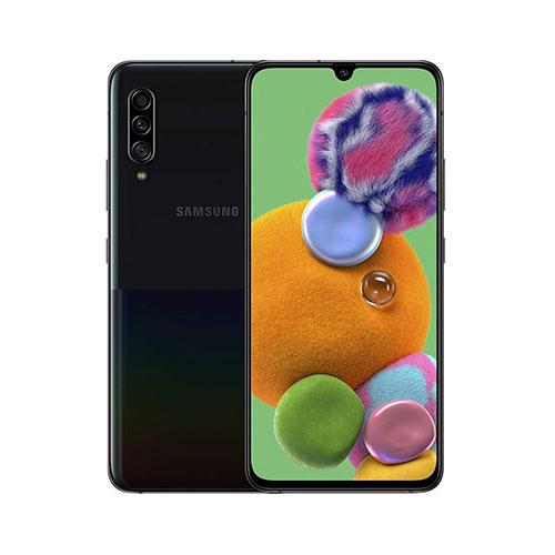 Samsung A90