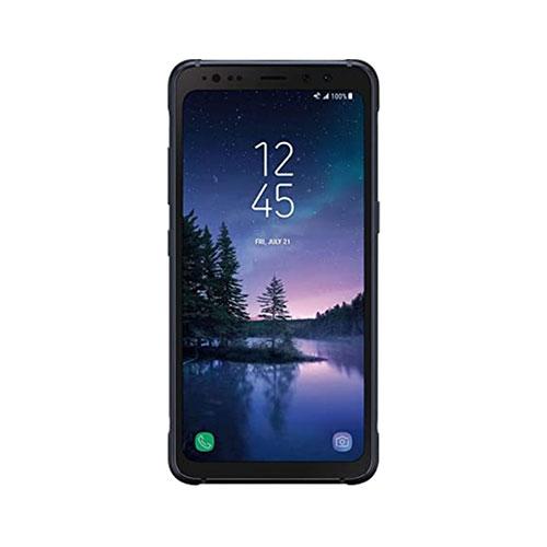 Samsung S8 Active