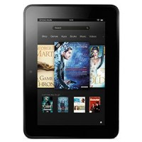 amazon kindle fire repair itouch