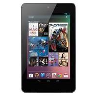 google nexus tablet repair itouch