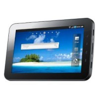 samsung tablet repair itouch