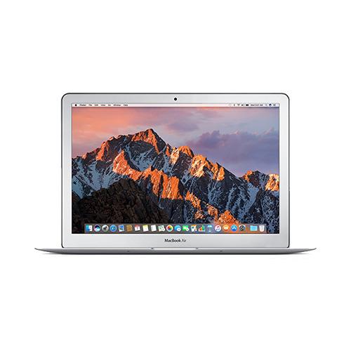 reparacion macbook air itouch repair