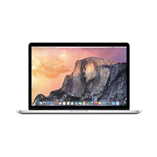 reparacion macbook pro itouch repair